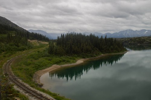WhitehorseSkagway-10