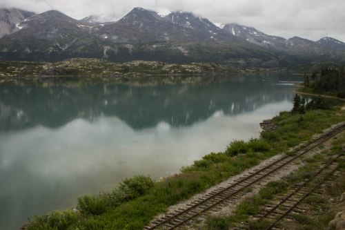 WhitehorseSkagway-11