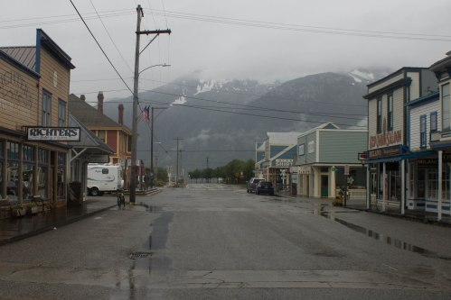 WhitehorseSkagway-16