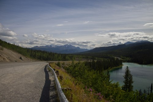 WhitehorseSkagway-4