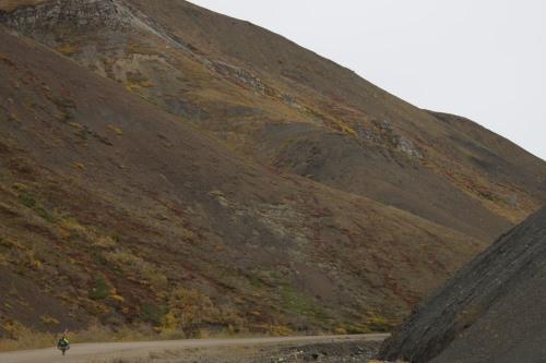 DawsonCityInuvik-68