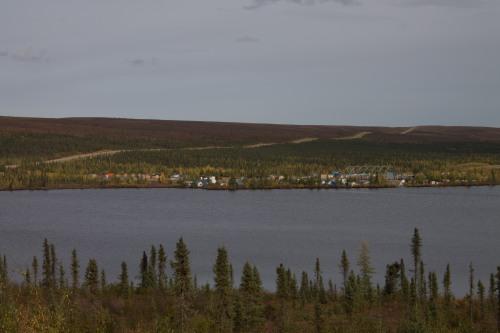 DawsonCityInuvik-73