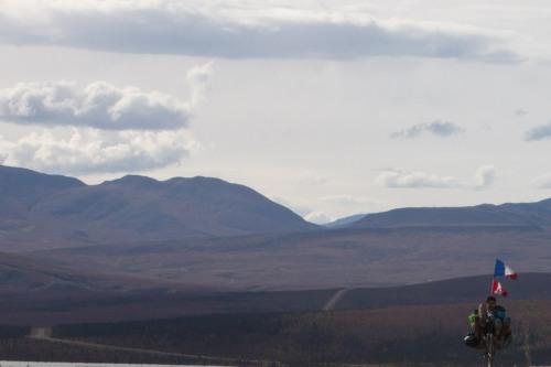 DawsonCityInuvik-76