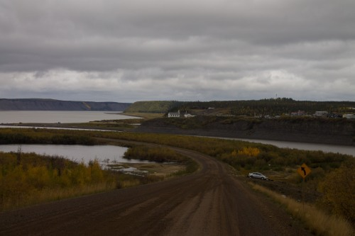 DawsonCityInuvik-81