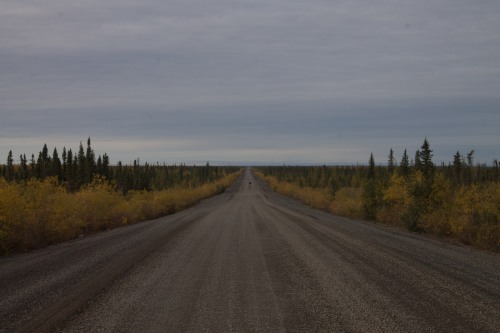 DawsonCityInuvik-84